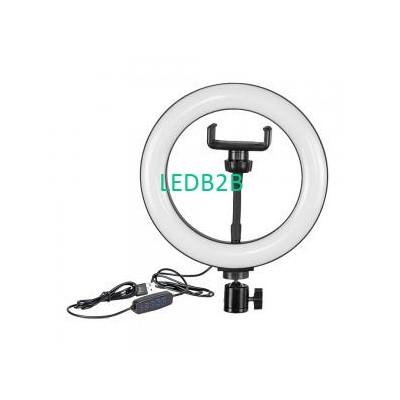 5V 20cm 8 Inch Selfie Ring Light