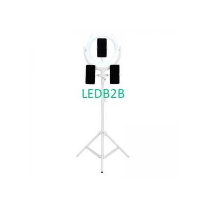 Low Power Loss 2400LM 26cm 10 Inc