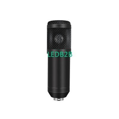 20HZ Adjustable Microphone Arm St