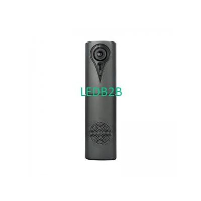 autofocus 1080p hd video Camera a