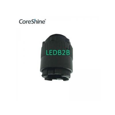 FCC IP54 Conduit Cable Gland Led