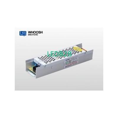 182*46.5*30mm Slim LED Power Supp