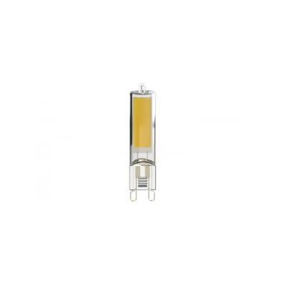 No Strobe 2835 SMD Pendant Lamp G