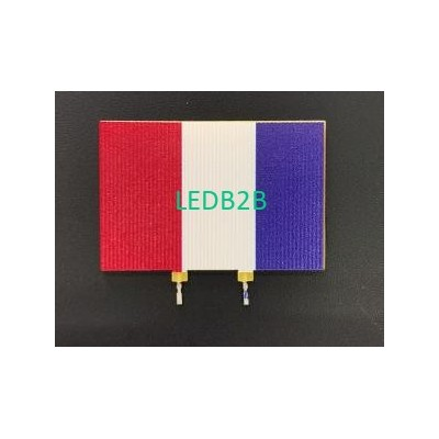 3v/80ma G4 1508 Flag Fiment