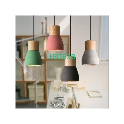 E27 lampholder Wholesale slim cem