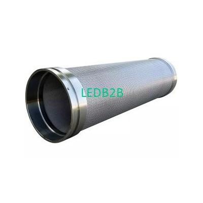 Ballast Water Metal Filter Elemen