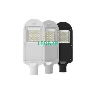 12M 20W Street Light Luminaires F