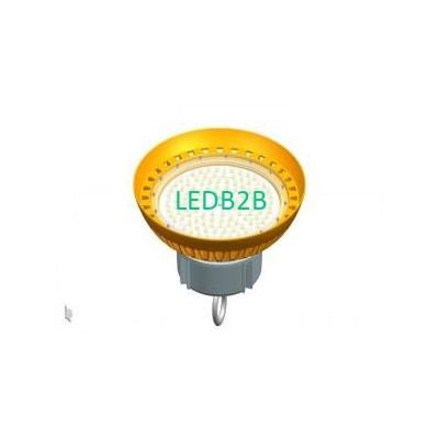 Daylights Sensor IP65 80Ra 140LPW