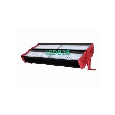 IP65 100w 200w 300w 400w 500w LED