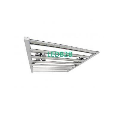 Samsung Lm301b IP65 800W Indoor G