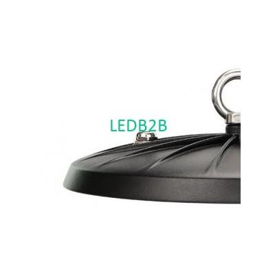 Waterproof 5000K 359.5*359.5*52mm