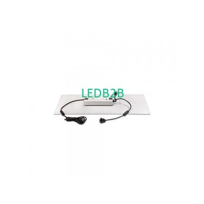 720mm Length 600nm Spectrum LED P