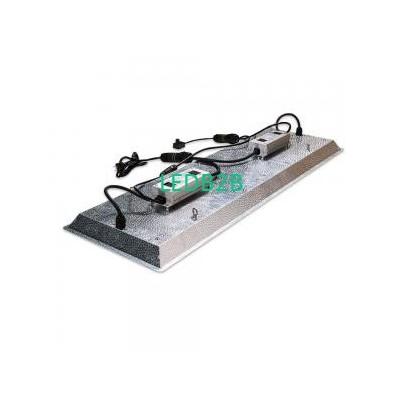 Waterproof 2835 AC240V LED Grow L