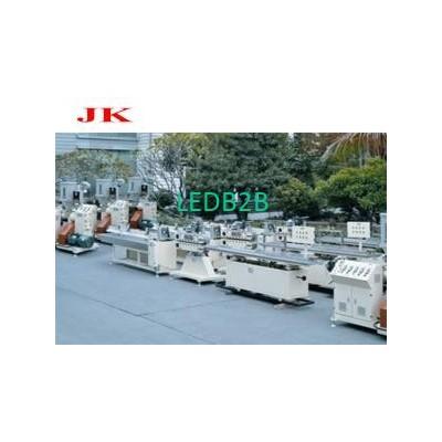 ISO SGS LED Light Diffuser 35kg/H