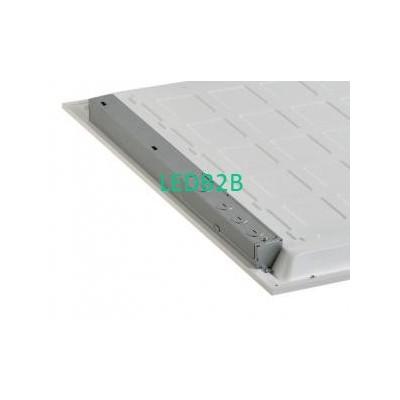 Aluminium Housing 50000h 60watts