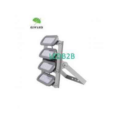 Aluminium Alloy Lumiled 3030 50W