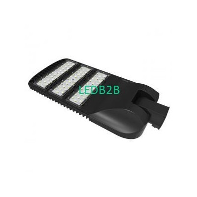 150W 160lm/w Luxeon 5050 LED Stre