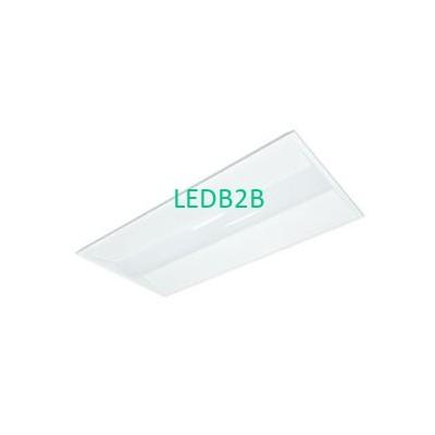 High Transmittance Mask 40W 2x4 L