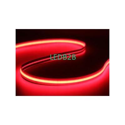 ODM Flexible RGB Led Strip 180 De