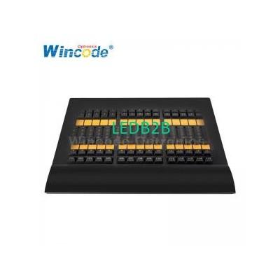MA Fader Wing DMX Disco Light Con