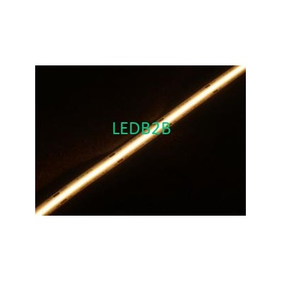 Extruded Silicon 2200-6500K SMD35
