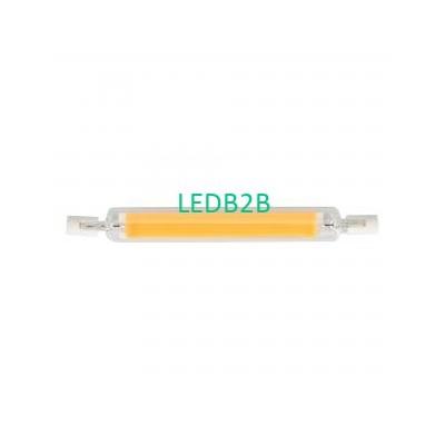 AC230V 2850K Sapphire Linear 118m