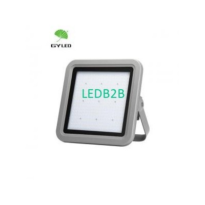 Lumiled 3030 IP65 130lm/W CE 200w