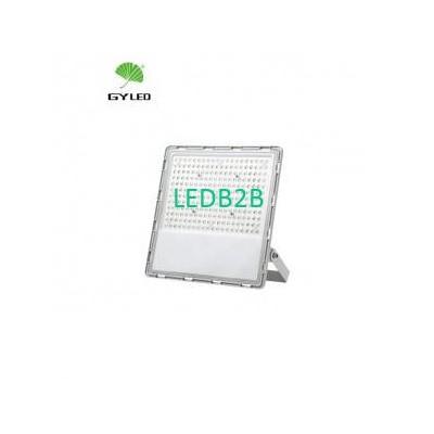 High Lumen Led Parking Light Ip65