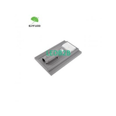 Lithium Battery 50000H Ip65 100 W