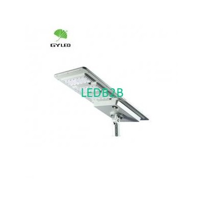 3030 LiFePO4 6000K 120lm/W 60w 80