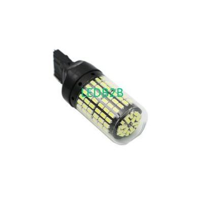 24W Bau15s T20 7440 LED Car Rear
