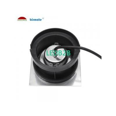 24V Waterproof Rgb Dmx Controller