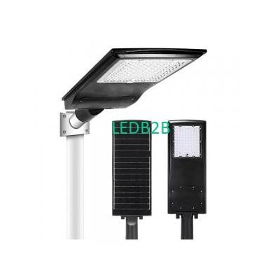 integrated SMD Aluminum 100W Led
