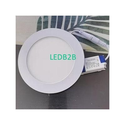 SMD Down Light Round Version for