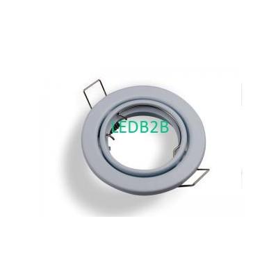 50W  Dia 85mm Gu5.3 Recessed Ligh