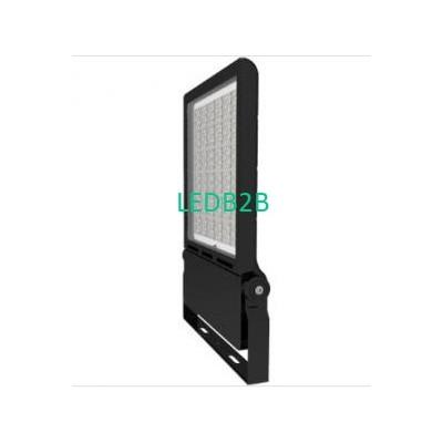 Motion Sensor IP65 100W 120LPW SM