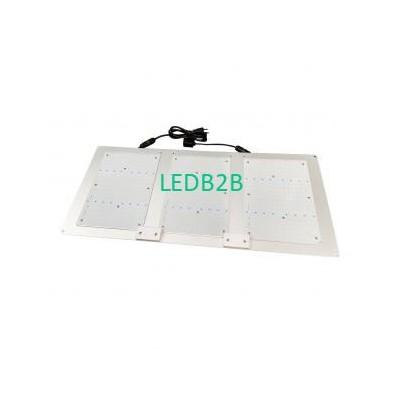 Samsung Lm301b Horticulture Quant