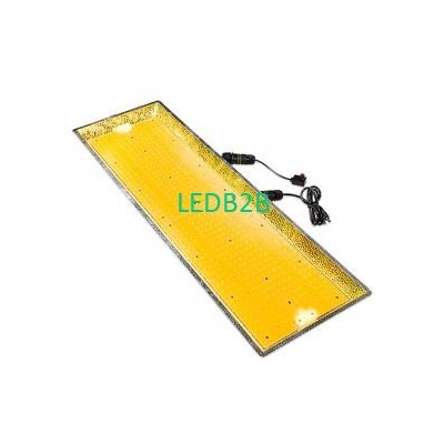 CE AC240V 300W Waterproof LED Gro