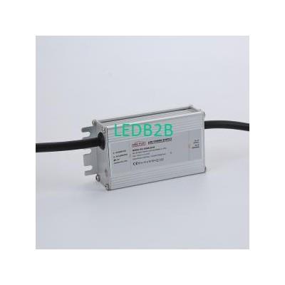 30W 36V 0.83A IP67 waterproof LED