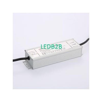 320W 5600mA 32-64VDC Bay Lighting