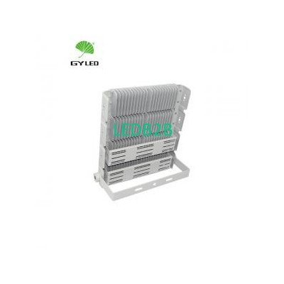 100000H Dali Driver Ip66 500 Watt