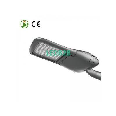 Cri80 Ip66 Die Cast Aluminum 200w