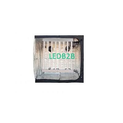 lm301b 600w 800w Industrial Led G