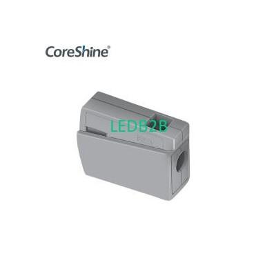Coreshine Single Wire Connector ,