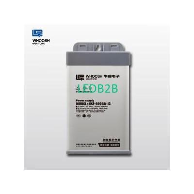 DC12V 33A 400W LED Driver LED Pow