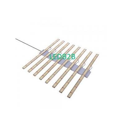 600W 5000K 48VDC Hydroponic Led G