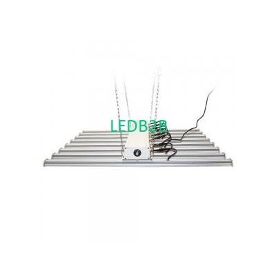 Indoor IP65 5000K Diy Planted Aqu