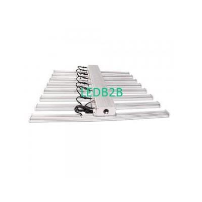 IP65 5000K LED Aquarium Lighting