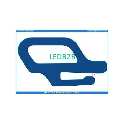 steel tube lifter, steel tube lif