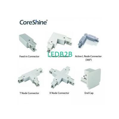 FCC Coreshine Node Connector LED